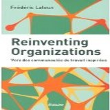 Reinventing Organizations (version Française)